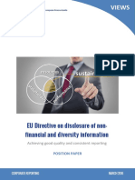 FEE_position_paper_EU_NFI_Directive_final