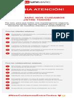 MEDIDAS_CORONAVIRUS_UNIMARC.pdf