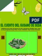El_gusano_de_seda