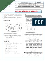 GUIA #1 Los-Números-Reales.pdf