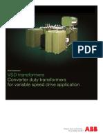 1LFI2011 VSD transformers - brochure EN(1).pdf