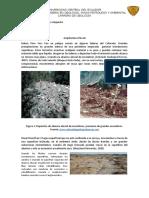 339565192-Abanico-Aluvial.docx