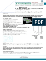 Technical_Specification_of_400A_ATS_(Brochure)