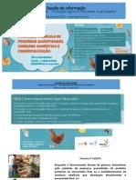 sessao_20_nov.pdf