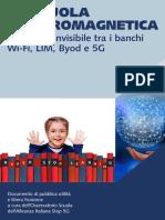 DossierScuola WEB