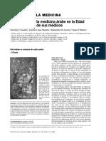 Despertar_de_la_Medicina Árabe