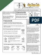 PKvsKdefense.pdf