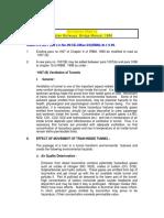 Bridge Manual - CS-1.pdf