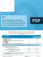 Tarif_standard_de_comisioane_PF.pdf