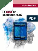la_casa_de_bernarda_alba__tercer_y_cuarto_curso_de_eso.pdf