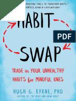 Habit_Swap_-_Hugh_G_Byrne