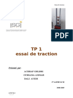 Essai-de-traction SAM.docx