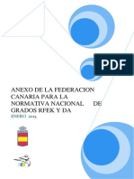 1585061452449_ANEXO-A-LA-NORMATIVA-2015518.pdf