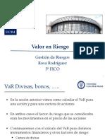 Sesion11_VarDivisas_Bonos_Derivados