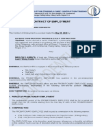 Contract for employment.docx