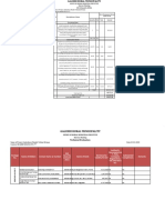 Technical Evalutation 02.xlsx
