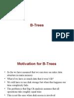 b-trees-130126021111-phpapp02
