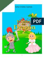 El Tesoro Del Dragón Adaptado