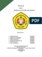 Bab4_Kelompok4_KelasD.docx