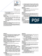 TD1 Maths Financières 2019-2020