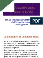 00 La educación como fenómeno social(TICEI).pdf