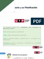 S01.s1 PRESUPUESTO Y PLANIFICACION-1 (2)