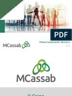 mcassab.pdf