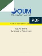 ABPC3103 (1)