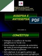 Assepsia_e_Antissepsia
