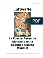Luftwaffe SGM.pdf