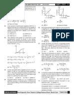 QBPT TEST - II, _05.04.2020