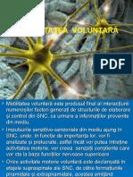 -MOTILITATEA-VOLUNTARĂ-2