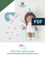 AVA_the_unicorn_girl_-_MariaHMD_ENG