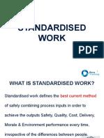 ...Day 5 - 12 Standardised work v 6.pptx