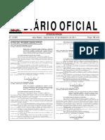 diariooficial07122011
