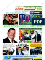 Vox Populi 152