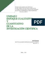 analisis critico PROYECTO DE INVESTIGACION NESTOR BARRAGAN SECCION A.docx