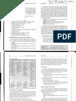 Infancia, familia e escola-Artigo Juan Vaello.pdf