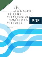 Energia_CAF_CEPAL.pdf