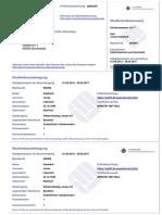 FH Steinfurt Ersteinschreibung.pdf