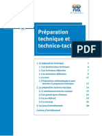 Chapitre_05_Preparation_technique_et_technico-tactique