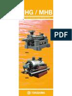 mhg.mhb.TPW.pdf