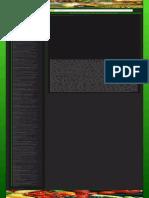 pingpdf.com_24-wajah-billy-pdf-free-download-inacio-comunidade.pdf