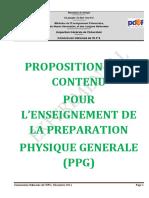 preparation-physique-generale.pdf