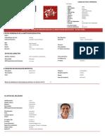 DP00063658.pdf