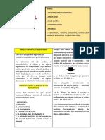 INEXISTENCIA TESTAMENTARIA.docx