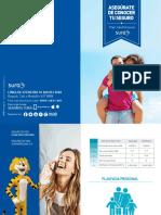 condicionado-solucion-vida-personal.pdf