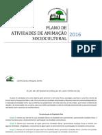 cspm_planoAtividadesSocioCultural2016.pdf