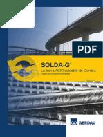 Catalogo-Solda-G-2017