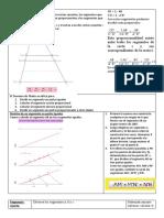 El Teorema de Thales borrador.docx